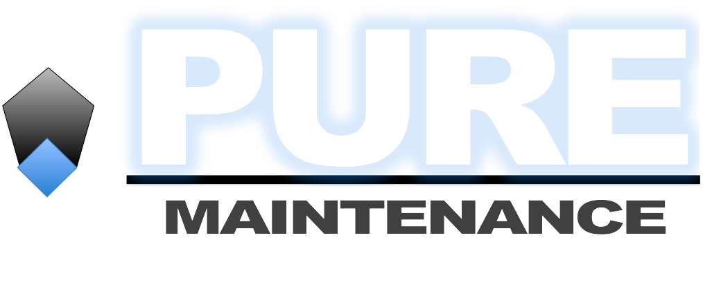 Pure Maintenance of Santa Barbara County
