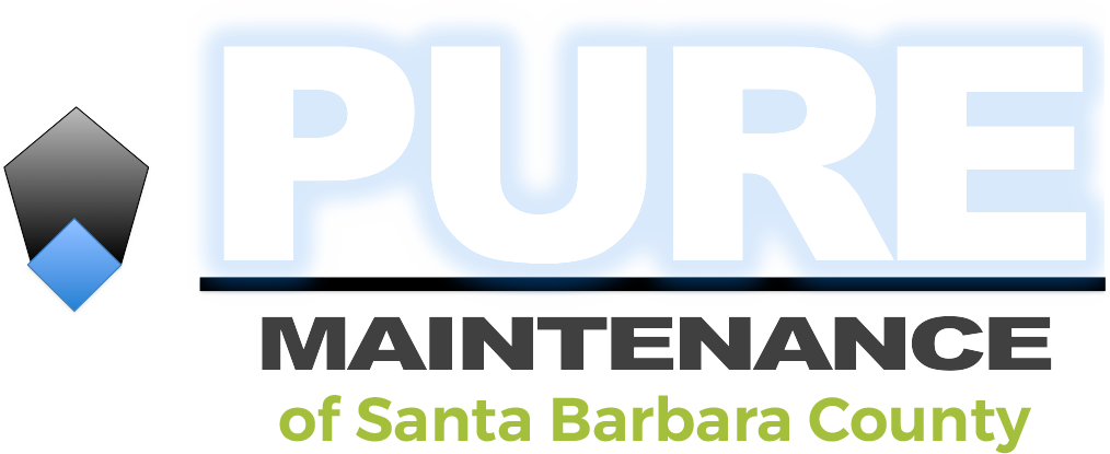Pure Maintenance Santa Barbara