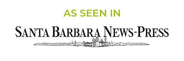 Santa Barbara Newspress