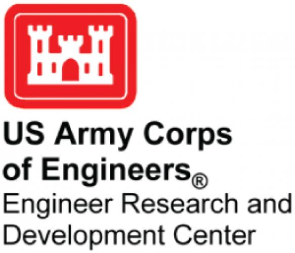 us army corps engineers logo